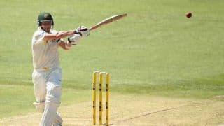 Smith's success a great sign for Australia