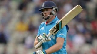 Jos Buttler should have been recalled: Arjuna Ranatunga