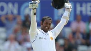 Live Cricket Score: Sri Lanka vs South Africa, 1st Test, Day 1 at Galle