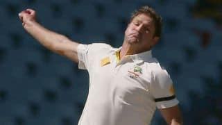 Live Cricket Score, India vs Australia, 3rd Test at Melbourne, Day 4