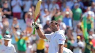 Kallis retires from international cricket: Long live the King