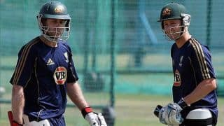 I don't regret standing up for myself: Simon Katich on feud with Michael Clarke
