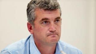 NZC backs ICC's proposed changes