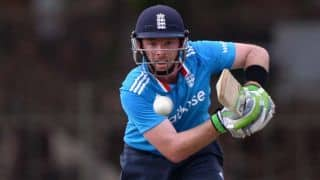 Australia vs England Live Score, 4th ODI: Australia fight back with quick wickets
