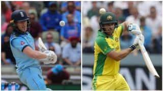 Cricket World Cup 2019, ENG vs AUS: Three key World Cup battles