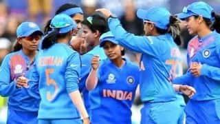 इंग्लैंड से हार पर बोले सबा करीम, हमें महिला क्रिकेट में अधिक पेशेवर तरीके से काम करना होगा