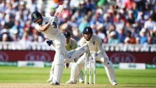 India vs England: 'Global superstar' Virat Kohli will break all records, says Steve Waugh