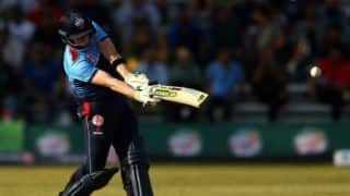 Steve Smith's international return to be derailed by elbow surgery