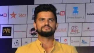 Raina: Kuldeep will change everything in bowling department
