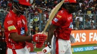 IPL 2018, Kings XI Punjab, Team Review: So near yet so far…