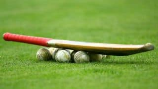Ranji Trophy 2014-15: Tamil Nadu humble Jammu and Kashmir by 277 runs