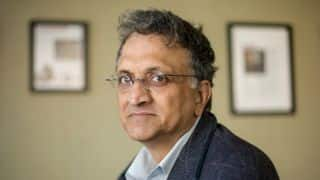 Personal reasons being speculated as reason for Guha's resignation from CoA