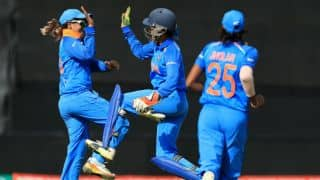 IND vs PAK, Live Streaming, ICC Women's World Cup 2017: Watch live on Hotstar