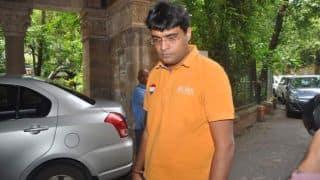 IPL Verdict: Gurunath Meiyappan, Raj Kundra pleas hardly sway Supreme Court