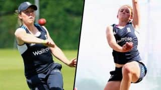 India Women vs England Women one-off Test at Wormsley: 5 England cricketers to watch out for
