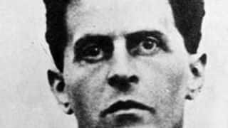 Ludwig Wittgenstein: Cricket connections of the great philosopher