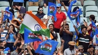 India vs Australia 2018, 1st Test: Top reactions after India's historic win in Adelaide