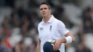 Kevin Pietersen: Andrew Strauss was correct in not picking me for Ashes 2015