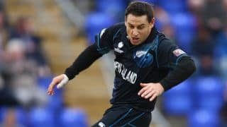 Live Scorecard: England vs New Zealand ICC World T20 2014 Group 1 Match 15