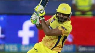 IPL 2014 Free Live Streaming Online: Kings XI Punjab (KXIP) vs Chennai Super Kings (CSK) Match 29 of IPL 7