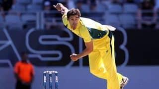 Shane Warne drops Mitchell Starc, Usman Khawaja from his Ashes XI
