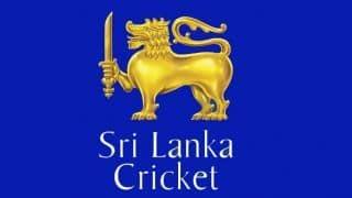 Sri Lanka Cricket elections postponed by two weeks
