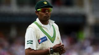 ECB files petition against Danish Kaneria for spot-fixing case