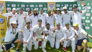 South Africa vs Australia, Test series 2018: Controversies that shocked the Cricket world