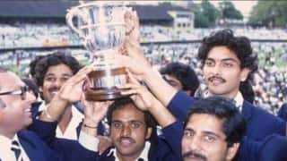 पूर्व भारतीय क्रिकेटर यशपाल शर्मा के निधन पर युवराज सिंह, वीरेंद्र सहवाग ने जताया दुख