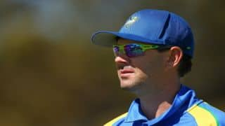 Ricky Ponting says T20 cricket has changed his opinion