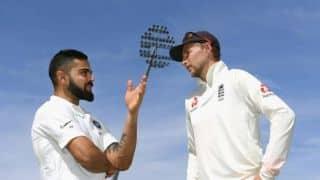 Joe Root not as good a batsman as Virat Kohli but a thoughtful bloke: Mike Brearley