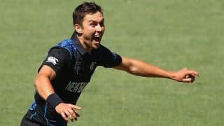 New Zealand vs Sri Lanka 2015-16, Live Cricket Streaming Online on SKY Sport: 5th ODI at Mount Maunganui