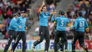 Tri-series in Australia 2015: England becoming better one-day unit