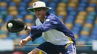 IPL 2015: Tom Moody believes Sunrisers Hyderabad have to continue momentum in remaining games
