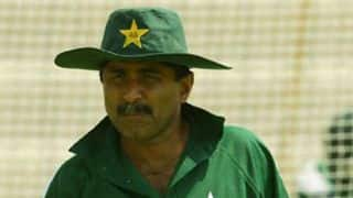 Javed Miandad: PCB should get rid of players who are burden on Pakistan team