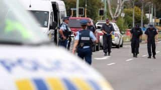 Christchurch attack will change fabric of international sports hosting: New Zealand Cricket CEO