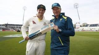 It's almost incomprehensible what he's done, says Steve Waugh as he compares Smith with Bradman