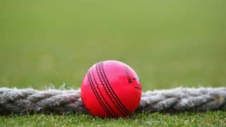 Live Cricket Score, ICC Under-19 Cricket World Cup 2016: Scotland U19 vs South Africa U19, Match 23, SA U19 129/0 in 29 overs, Liam Smith and Kyle Verreynne stand leads to victory