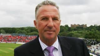 England were spineless and depressing to watch, says Ian Botham