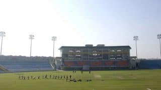 MCA, VCA and PCA may be in trouble with BCCI