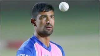 यदि IPL अक्टूबर-नवंबर में होता है तो बढ़ सकती है कीवी टीम की मुश्किलें: सोढ़ी
