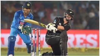 न्यूजीलैंड के खिलाफ एक जीत को तरस रही है टीम इंडिया, टी20 सीरीज से पहले दिलचस्प आंकड़ों पर नजर