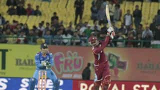 India vs West Indies 2014: BCCI may not tour West Indies in 2016 after sudden pull-out