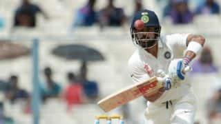 Kevin Pietersen: Virat Kohli is as good as it gets