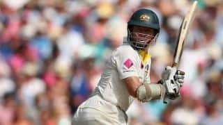Ashes 2013-14 Live Cricket Score: Australia vs England, 5th Test, Day 3 at Sydney