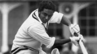 10 things you need to know about Dilip Sardesai