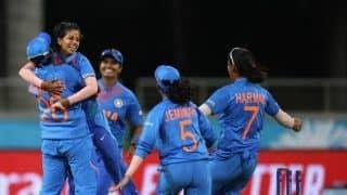 ऑस्ट्रेलिया के खिलाफ जीत से बढ़ेगा टीम इंडिया का आत्मविश्वास: मिताली राज