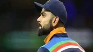 IPL से पहले Virat Kohli ने उठाया ये कदम, फैंस कर रहे तारीफ