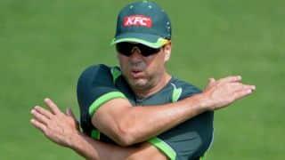 Indian T20 league: Presence of 'multiple superstars' makes Punjab a dangerous unit, says coach Brad Hodge