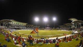 CPL chief confident of success despite dates clashing with English T20 tournament